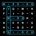 Missing Vowels Word Search APK MOD 5.10