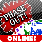 Phase Out Free! APK MOD 3.4.1