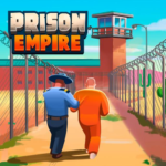 Prison Empire Tycoon – Idle Game APK MOD 2.3.1