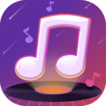 Quiz~ Guess The Song APK MOD 1.0.0.5
