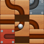 Roll the Ball® – slide puzzle APK MOD 21.0628.00