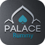 Rummy Palace – Indian Rummy Card Game Online APK MOD 1.63