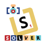 Scrabboard Solver – Scrabble Help and Cheating APK MOD 2.0.98