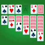 Solitaire Card Games Free APK MOD 1.0