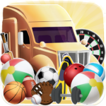 Sort and Match: Matching Puzzle APK MOD 3.1.1