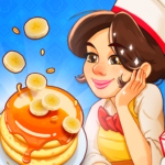 Spoon Tycoon – Idle Cooking Manager Game APK MOD 2.2.2