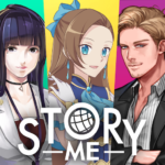Story Me: interactive episodes by your choices APK MOD 1.4.5