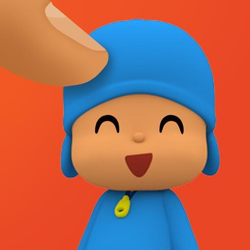 Talking Pocoyo 2 – Play and Learn with Kids APK MOD 1.35