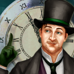 Time Machine – Finding Hidden Objects Games Free APK MOD 1.1.022