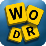 Word Maker – Word Connect APK MOD 1.0.17