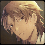 Your Dry Delight (BL/Yaoi game) APK MOD 1.9.7