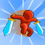 Attack on Giants APK MOD 0.7.5