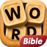 Bible Word Puzzle – Free Bible Word Games APK MOD 2.27.0