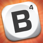 Boggle With Friends: Word Game APK MOD 17.23