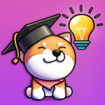 Busy Brain: Mind booster – Inside out challenge APK MOD 0.4.2