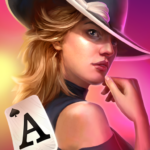 Collector Solitaire APK MOD 0.6.0