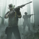 Crossfire: Survival Zombie Shooter. FPS Shooting APK MOD 1.1.6