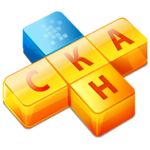 Crosswords and Keywords Puzzles For Free APK MOD 3.49