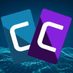Crypto Cards – Collect and Earn APK MOD 2.1.2