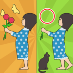Difference Find King APK MOD 1.5.0