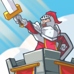 Empire Defender TD: Tower Defense The Fantasy War APK MOD Varies with device