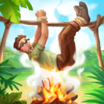 Eye-land: Whats the difference & Adventures APK MOD 0.23.1