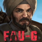 FAU-G: Fearless and United Guards APK MOD 1.0.10