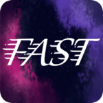 Fast Typing – Learn to type fast! APK MOD 2.3