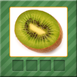 Fruits Quiz – guess and learn APK MOD 2.0.5