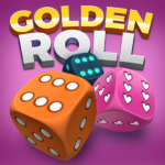 Golden Roll: The Yatzy Dice Game APK MOD 2.2.3