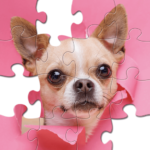 Jigsaw Puzzles Collection HD – Puzzles for Adults APK MOD 1.5.2