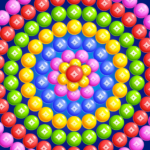 Kitten Games – Bubble Shooter Cooking Game APK MOD 1.2