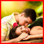 Love Stories: Interactive Chat Story Texting Games APK MOD 3.8