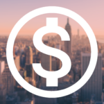 Money Clicker – Business simulator and idle game APK MOD 1.4.5