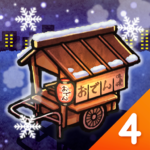 Oden Cart 4 〜Life Goes On〜 APK MOD 1.0.3
