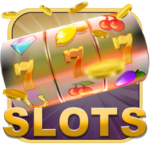 Online casino – slots and machines to choose from APK MOD 1.32