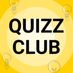 QuizzClub: Family Trivia Game with Fun Questions APK MOD 2.1.19