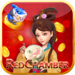 Red Chamber Slot : Real casino experience APK MOD 3.3.2