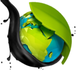 Save Earth.Offline ecology strategy learning game APK MOD 1.2.019