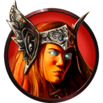 Siege of Dragonspear APK MOD Varies with device 2.5.16.4