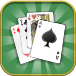 Simple Solitaire – Classic Solitaire game APK MOD 1.0.18