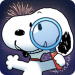 Snoopy Spot the Difference APK MOD 1.0.53