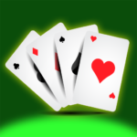 Solitaire Bliss Collection APK MOD 1.4.1