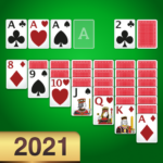 Solitaire – Classic Solitaire Card Game APK MOD 1.0.3
