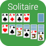 Solitaire Free Game APK MOD 6.4
