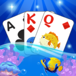 Solitaire Game – Free Coins APK MOD 1.0.5