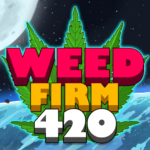 Weed Firm 2 APK MOD 3.0.46