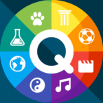 Who Knows More? APK MOD 9.2.0