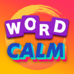 Word Calm – Relax and Train Your Brain APK MOD 2.3.1