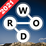 Word Connect – Free Offline Word Search Game APK MOD 1.1.2